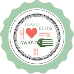 food-blog-awards